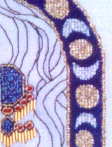 Cover Picture Detail