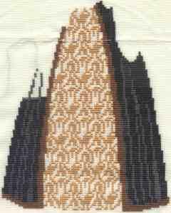 Catherine of Aragon Mary Hickmott Magazine