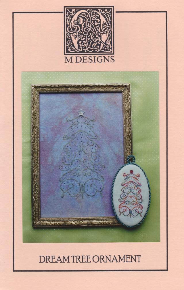 M Designs