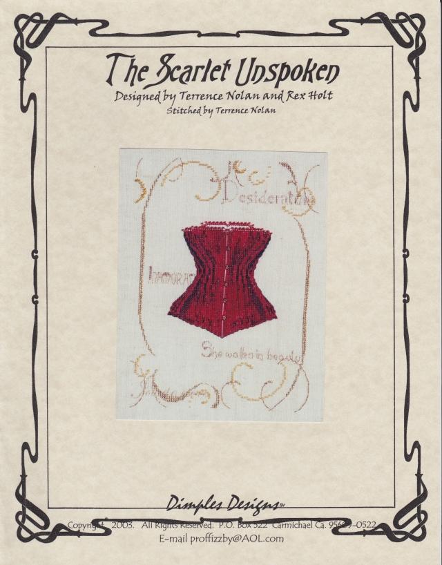 Dimples Designs
