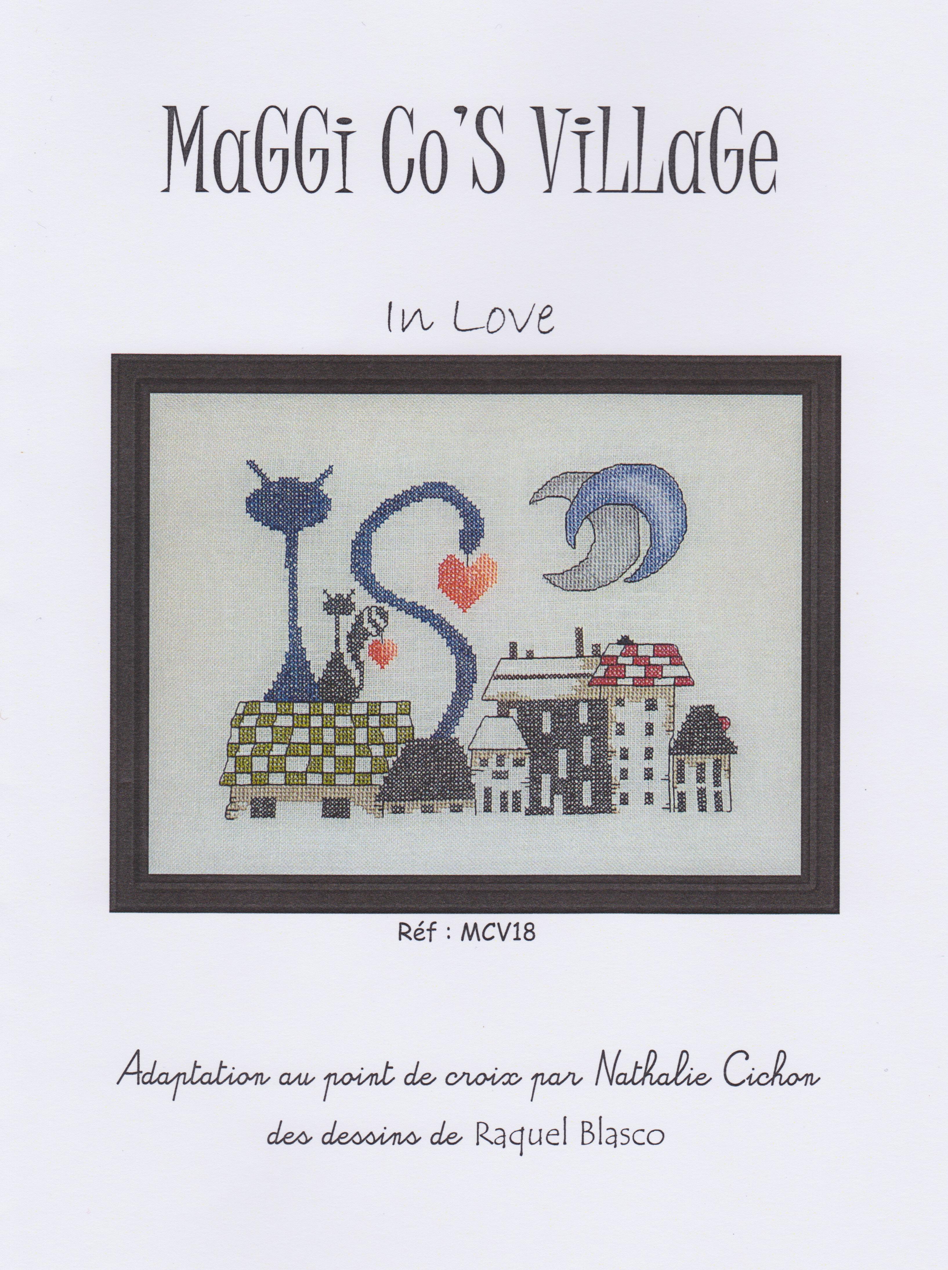 In love by jardin prive goth tigger for Jardin prive